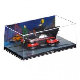 Batman Automobilia Eaglemoss 09 Batman 5-
