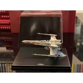 De Agostino Star Wars 02 X-wing-
