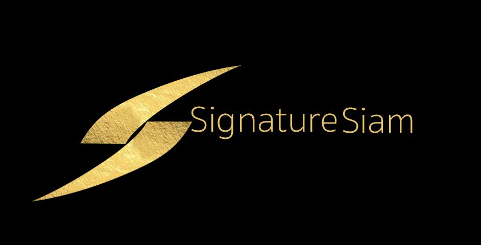 Signature Siam