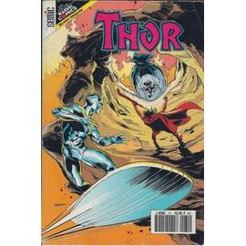Thor 31 - Editions Lug - Semic-