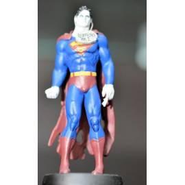 Eaglemoss DC Comics 035 Bizarro-