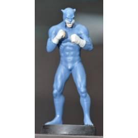 Eaglemoss DC Comics 073 Wildcat-