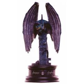 Eaglemoss Lord of the rings chess 43 Fell Beast-