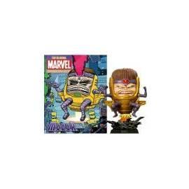 Eaglemoss Marvel Comics Spécial MODOK neuf dans sa boite d'origine-