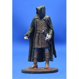 Lord of the rings Eaglemoss 070  Strider at Bree-