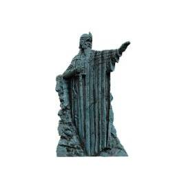Lord of the rings Eaglemoss 126 The Argonath Part 2 Erendil-