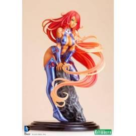 DC Comics Bishoujo statuette PVC 1/7 Starfire 24 cm-