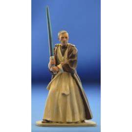 Star Wars 06 Obi-Wan Kenobi - Éditions Atlas-