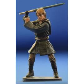 Star Wars 11 Anakin Skywalker - Éditions Atlas-