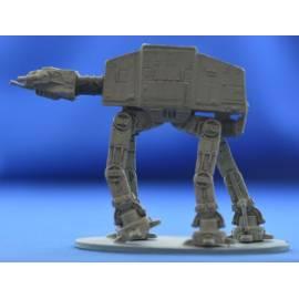 Star Wars 30 TB-TT - éditions Atlas-