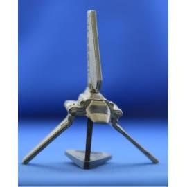 Star Wars 37 Navette Impériale - éditions Atlas-