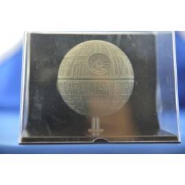 Vaisseau Star Wars 00 Etoile noire-