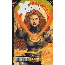 X-men V1 076 - Panini Comics-