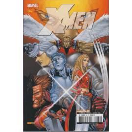 X-men V1 084 - Panini Comics-