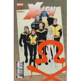 X-men V1 085 - Panini Comics-