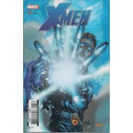 X-men V1 087 - Panini Comics-