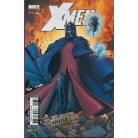 X-men V1 093 - Panini Comics-