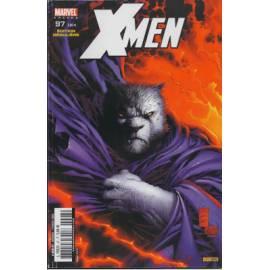 X-men V1 097 - Panini Comics-