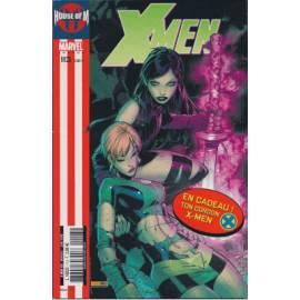 X-men V1 113 - Panini Comics-