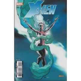 X-men V1 115 - Panini Comics-
