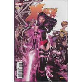 X-men V1 118 - Panini Comics-