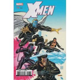 X-men V1 078 - Panini Comics-