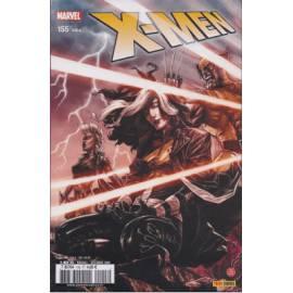 X-men V1 155 - Panini Comics-