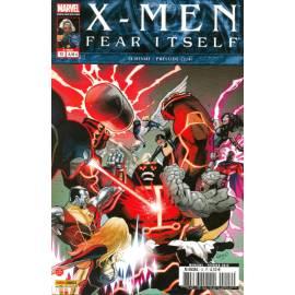 X-men v2 12 - Panini Comics-