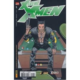X-treme X-men 05 - Panini Comics-