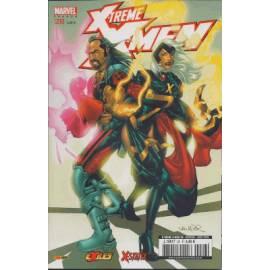 X-treme X-men 26 - Panini Comics-