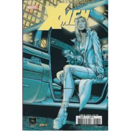 X-men V1 079 - Panini Comics-