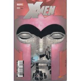 X-men V1 080 - Panini Comics-