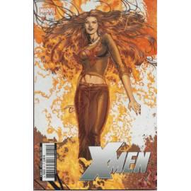 X-men V1 081 - Panini Comics-