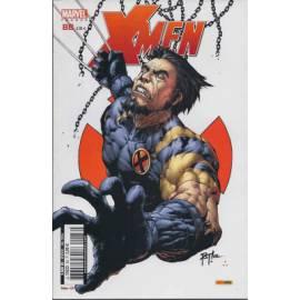 X-men V1 088 - Panini Comics-