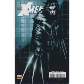 X-men V1 089 - Panini Comics-