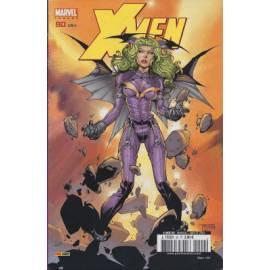 X-men V1 090 - Panini Comics-