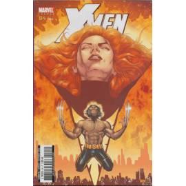 X-men V1 094 - Panini Comics-