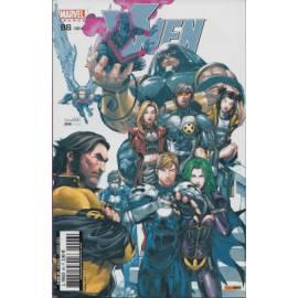 X-men V1 096 - Panini Comics-