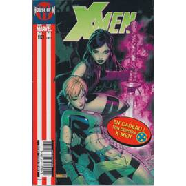 X-men V1 113 Collector - Panini Comics-