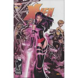 X-men V1 118 Collector - Panini Comics-