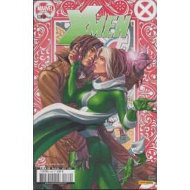X-men V1 139 - Panini Comics-