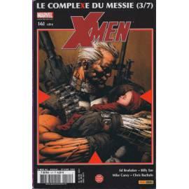 X-men V1 141 - Panini Comics-