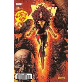 X-men V1 145 - Panini Comics-