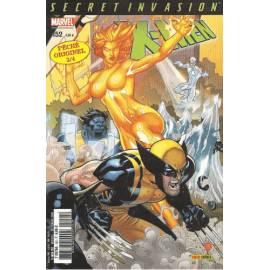 X-men V1 152 - Panini Comics-