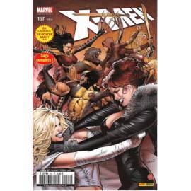 X-men V1 157 - Panini Comics-