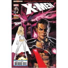 X-men V1 164 - Panini Comics-