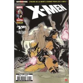 X-men V1 165 - Panini Comics-