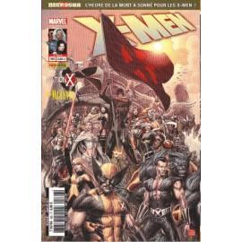 X-men V1 168 - Panini Comics-