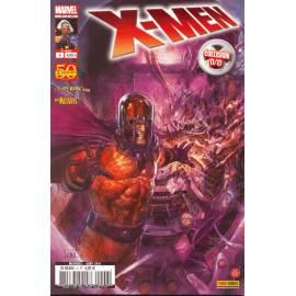 X-men v2 06 - Panini Comics-