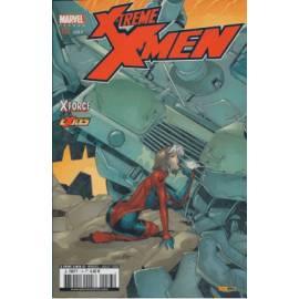 X-treme X-men 13 - Panini Comics-